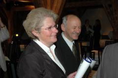 Frau Schneider, WBG Olbernhau eG, Her Kreher, WBG Glück Auf Marienberg eG