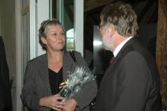 Frau Klinkosch, WBB mbH Chemnitz