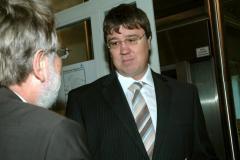 Herr Kowollik, WBB mbH Chemnitz