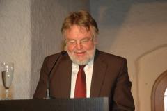 RA Manfred Alter